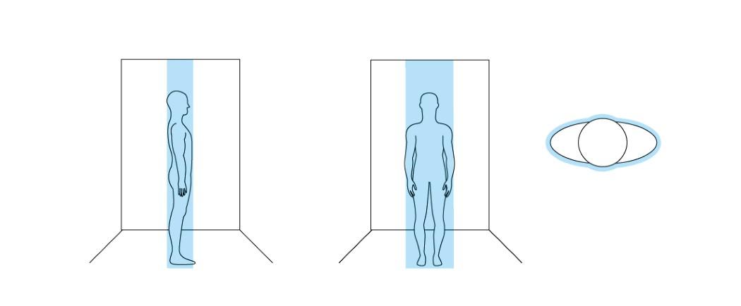 aqualize_shower_5