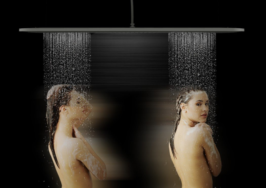aqualize_shower_9