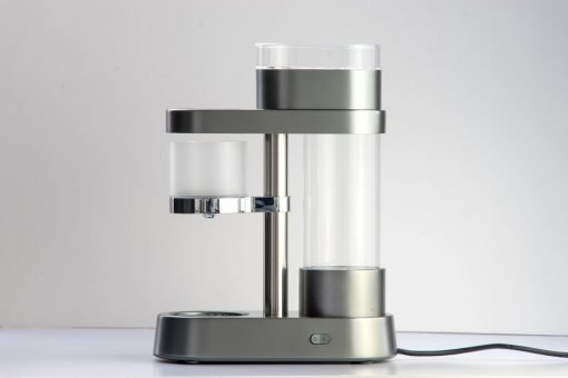 auroma_coffee_maker_1