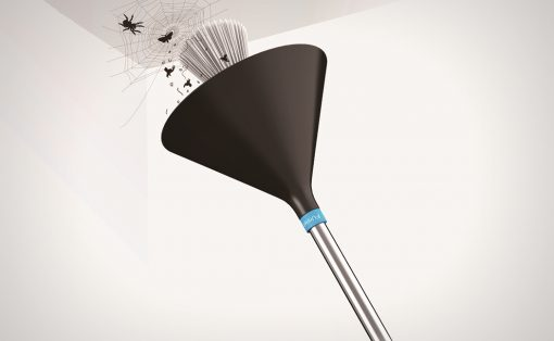 funnel_broom_1
