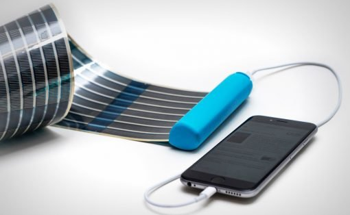 helion_solar_battery_1