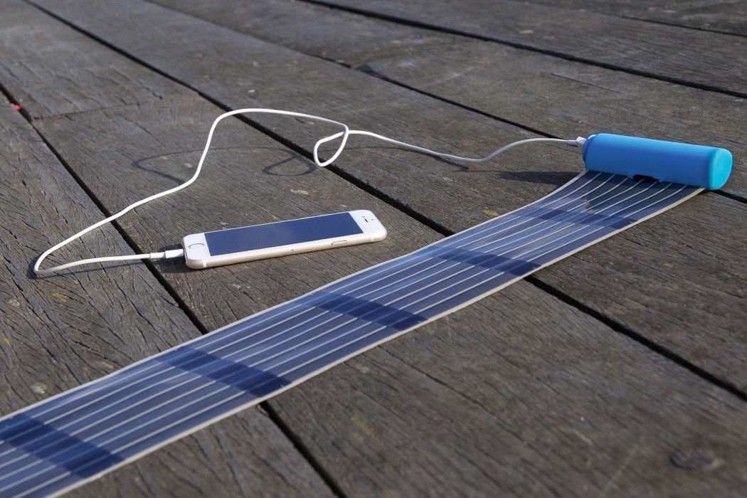 helion_solar_battery_4