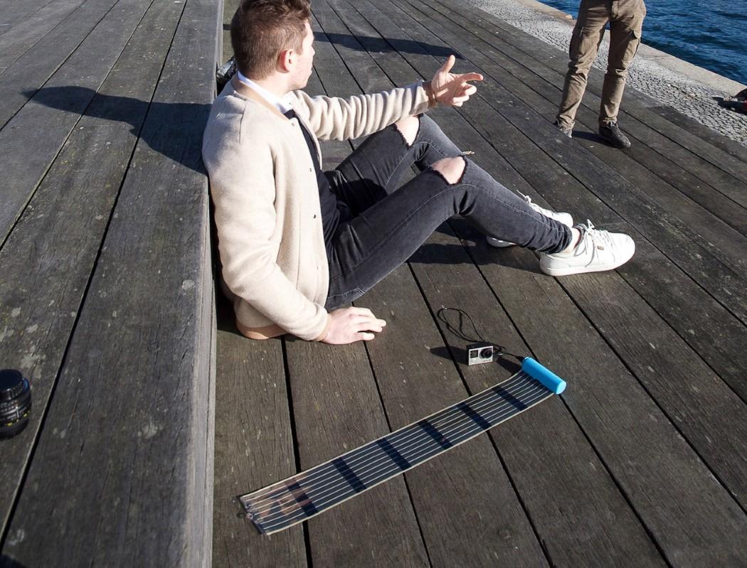 helion_solar_battery_8
