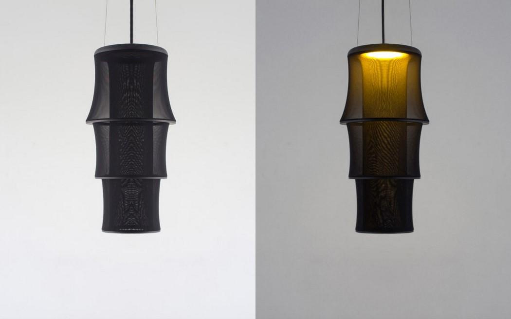 mist_lamp_1