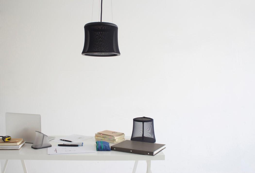 mist_lamp_2