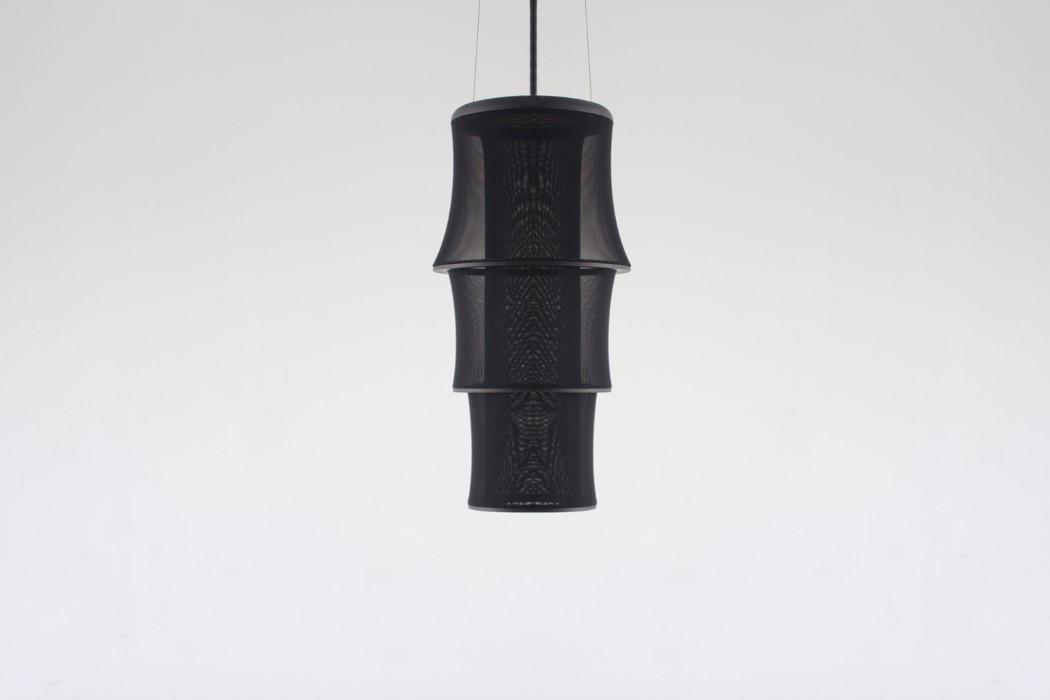 mist_lamp_6