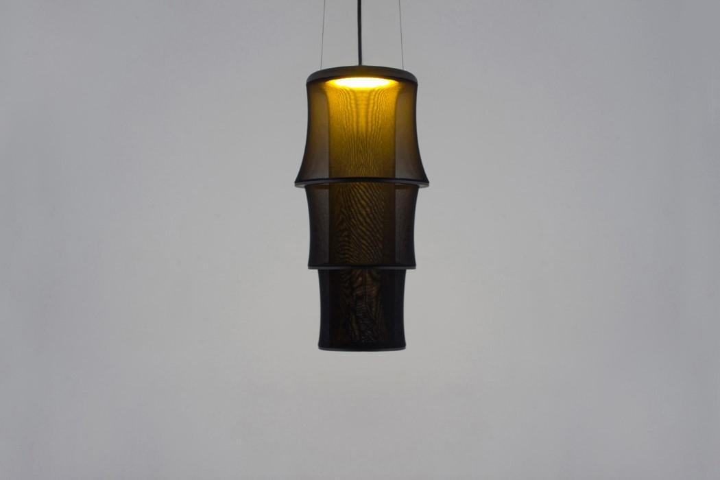 mist_lamp_7
