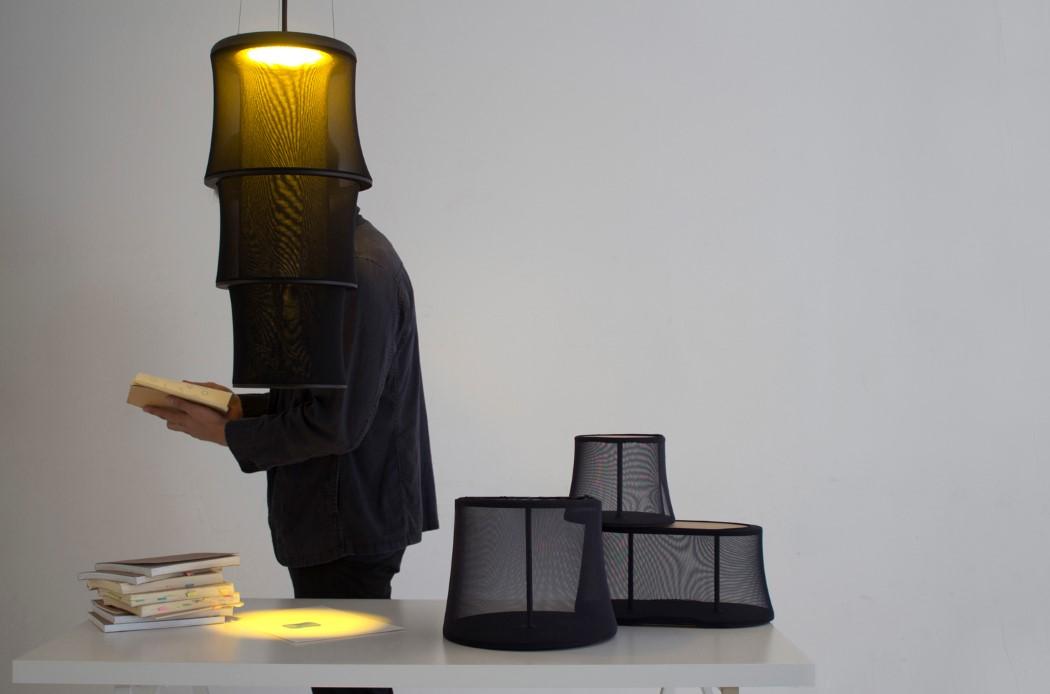 mist_lamp_8