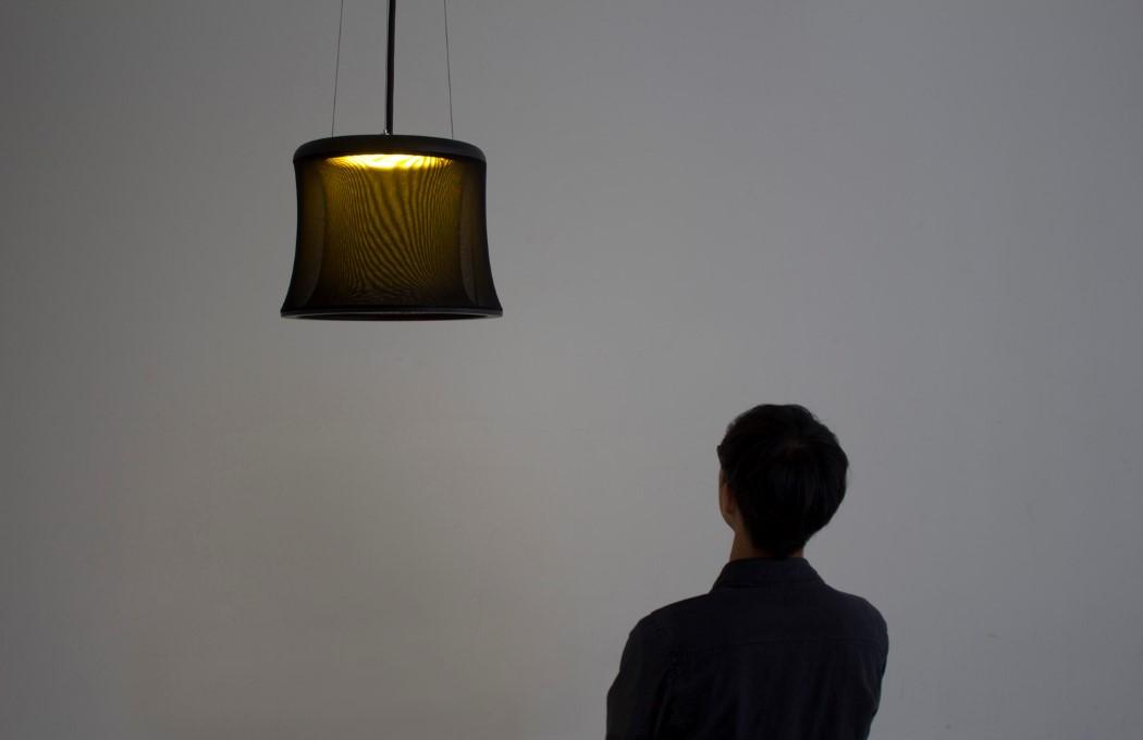 mist_lamp_9