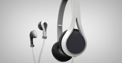 oova_headphones_1
