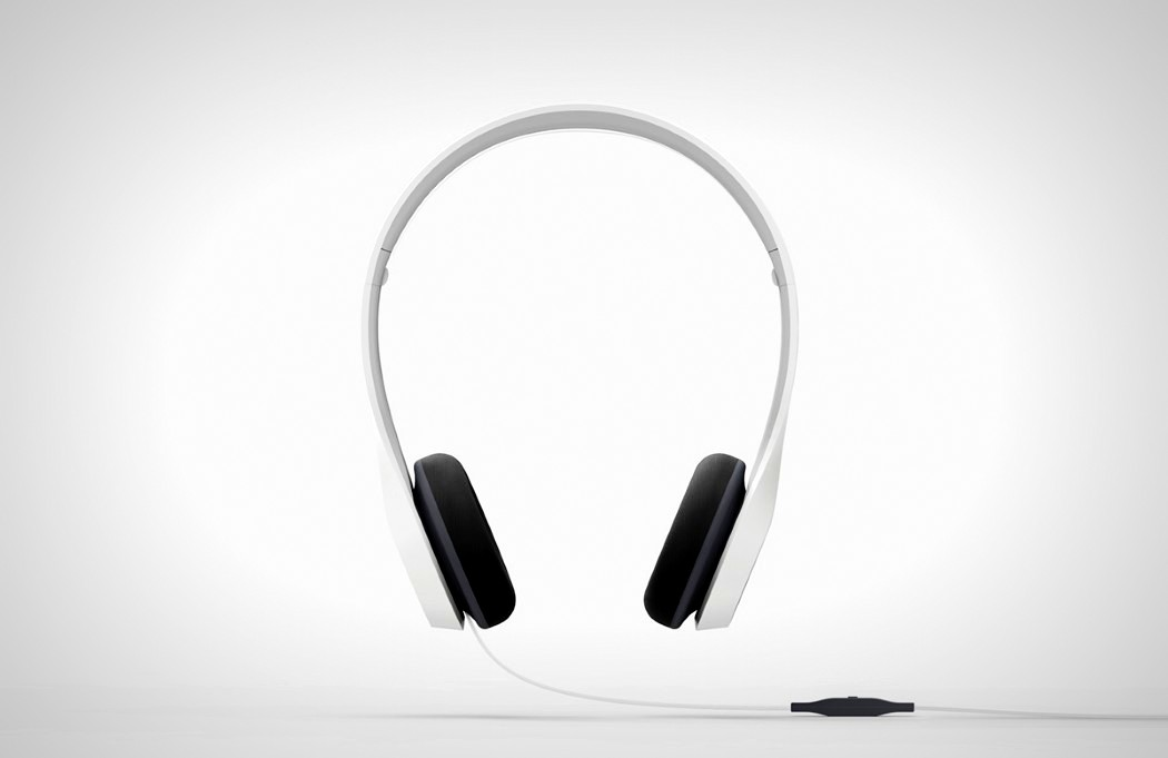oova_headphones_2