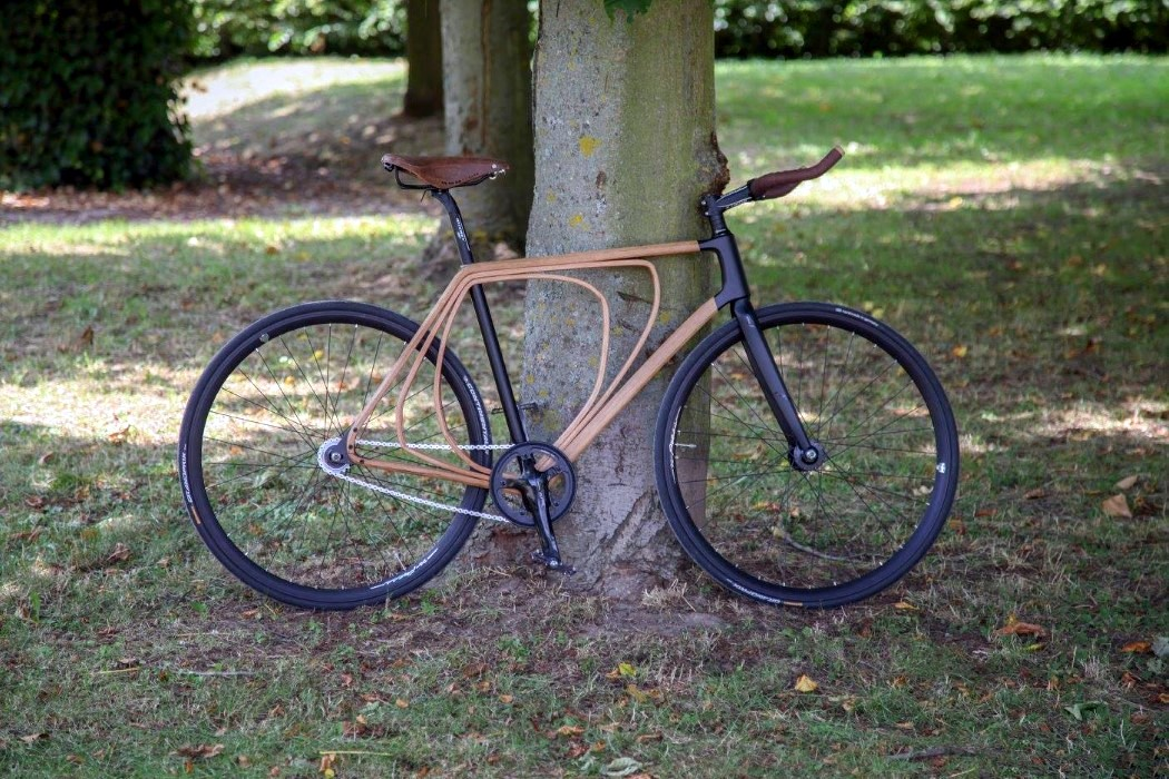 wooden_cycle_2