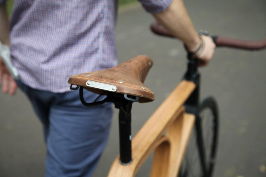wooden_cycle_3