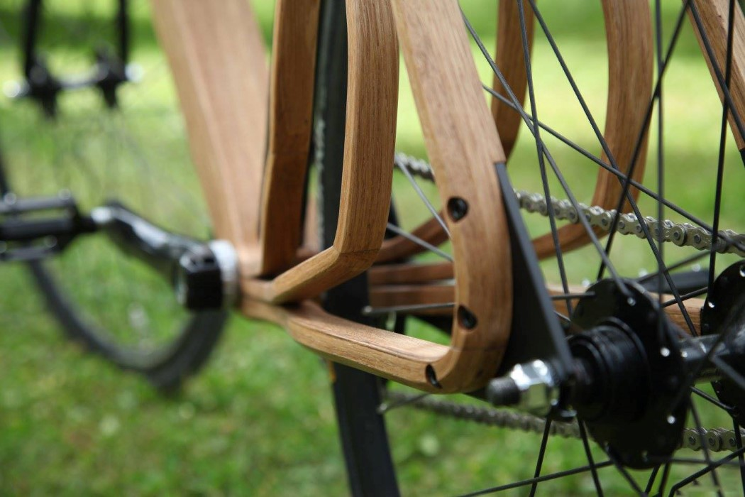 wooden_cycle_4
