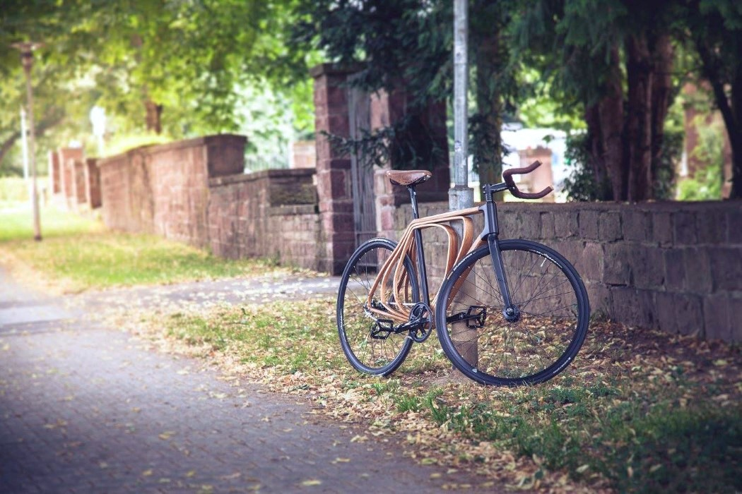 wooden_cycle_8