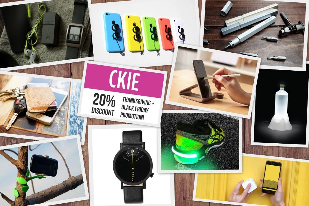ckie_feature