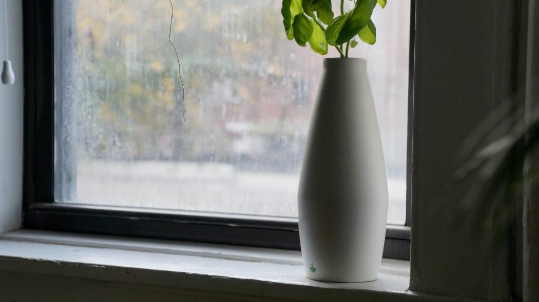 amphora_planter_13