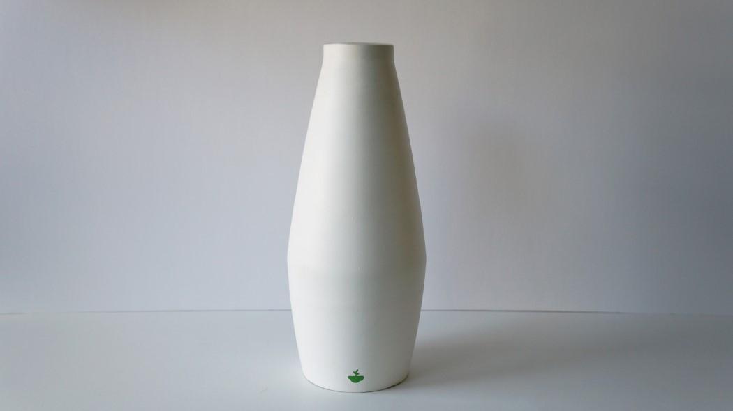 amphora_planter_3