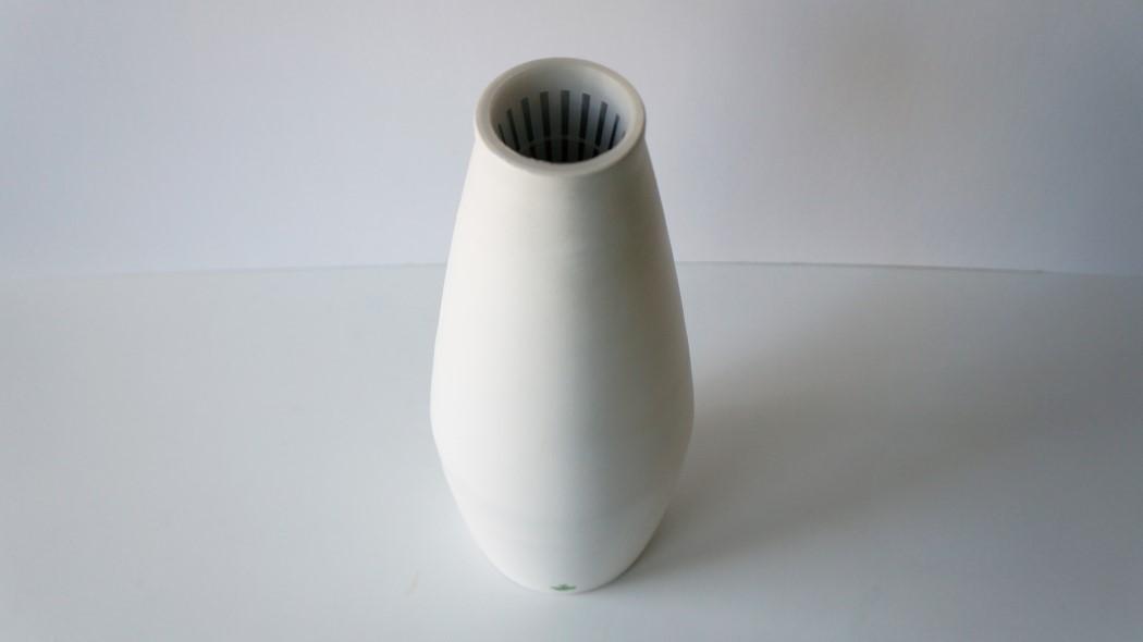 amphora_planter_4