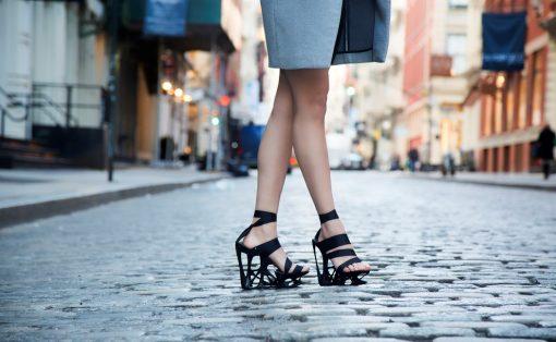 atossa_shoe_1