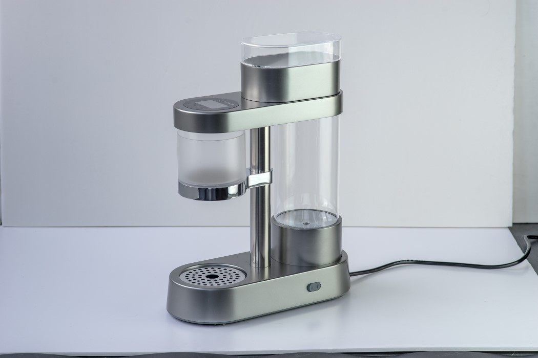 auroma_coffee_maker_3