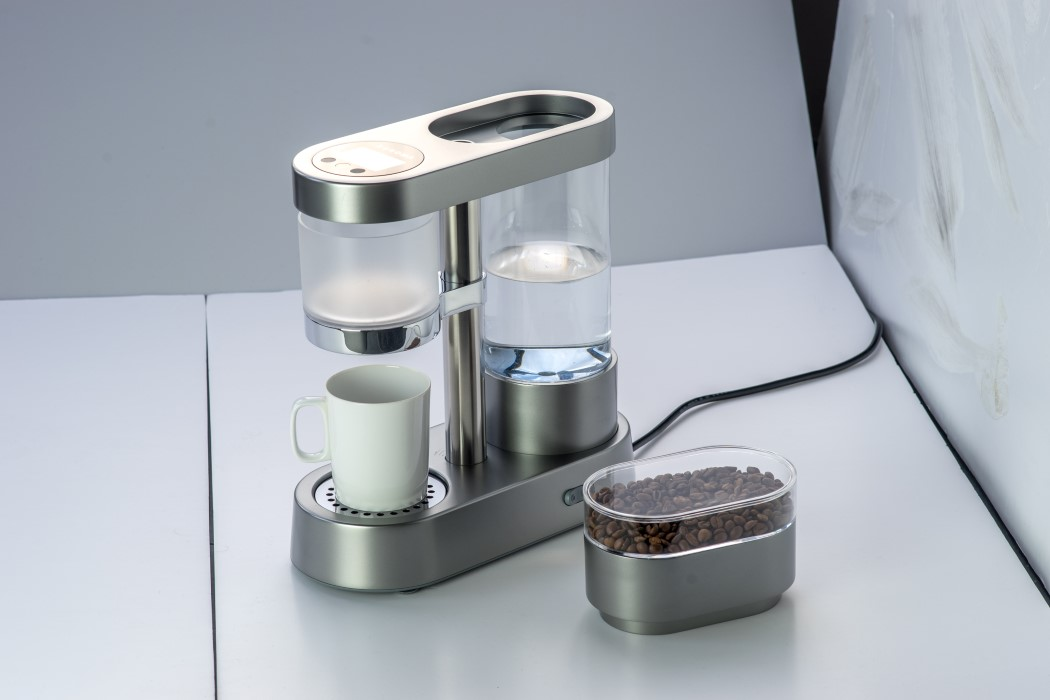 auroma_coffee_maker_4