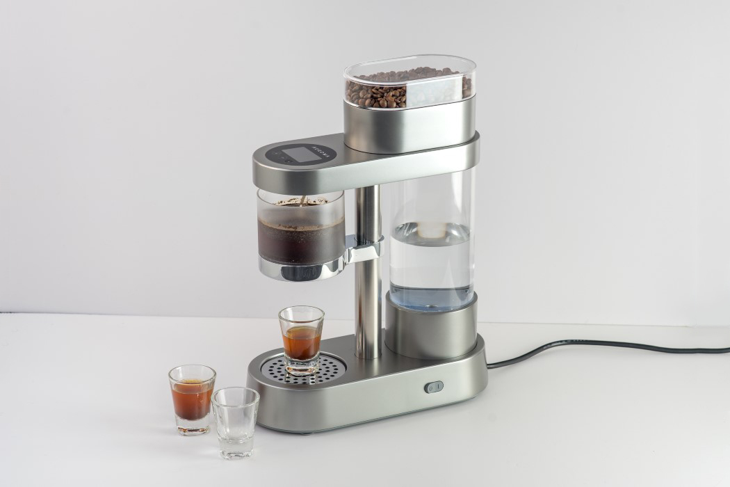 auroma_coffee_maker_7