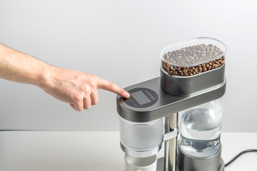 auroma_coffee_maker_8
