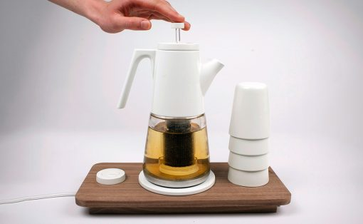 chai_brewing_set_1