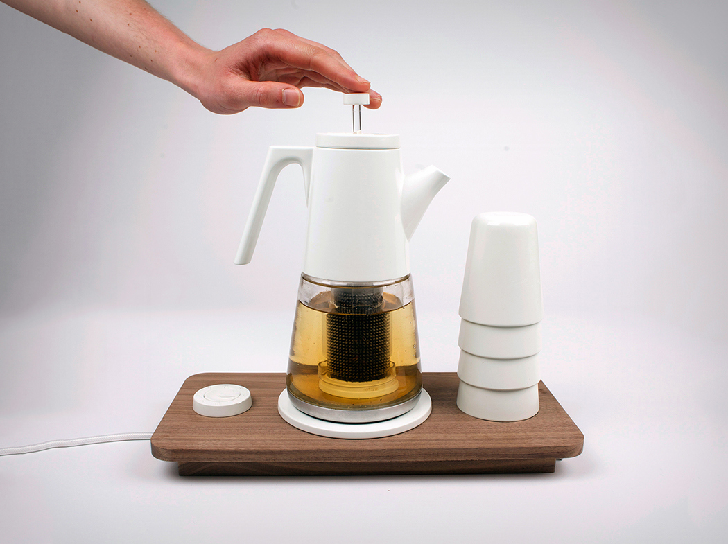 chai_brewing_set_1