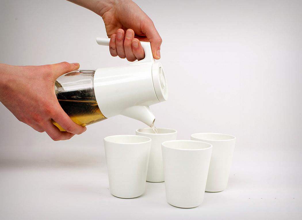 chai_brewing_set_2
