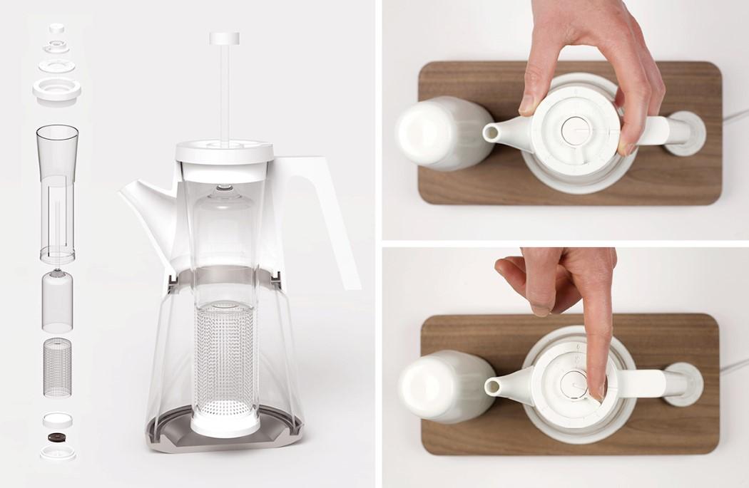 chai_brewing_set_3