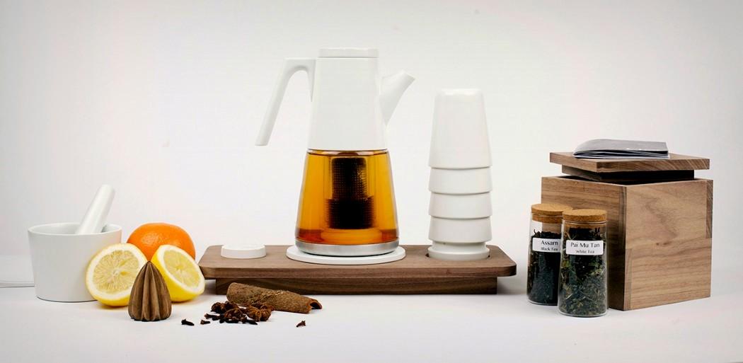 chai_brewing_set_6