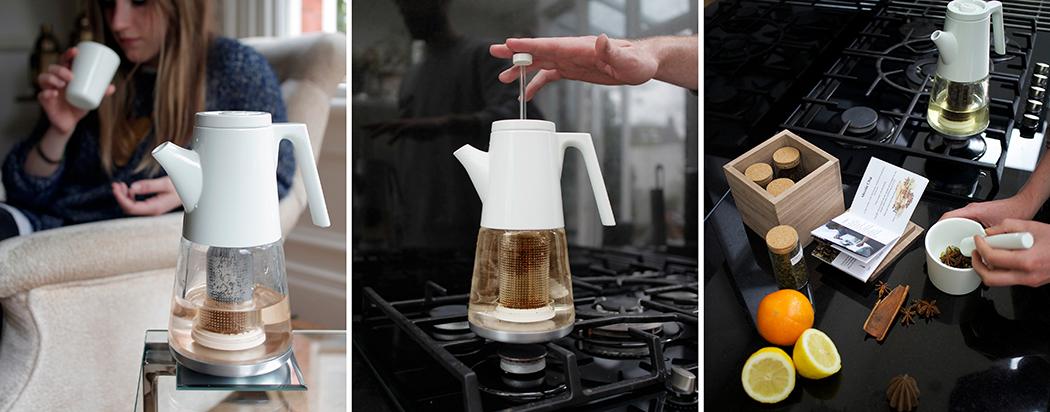 chai_brewing_set_8