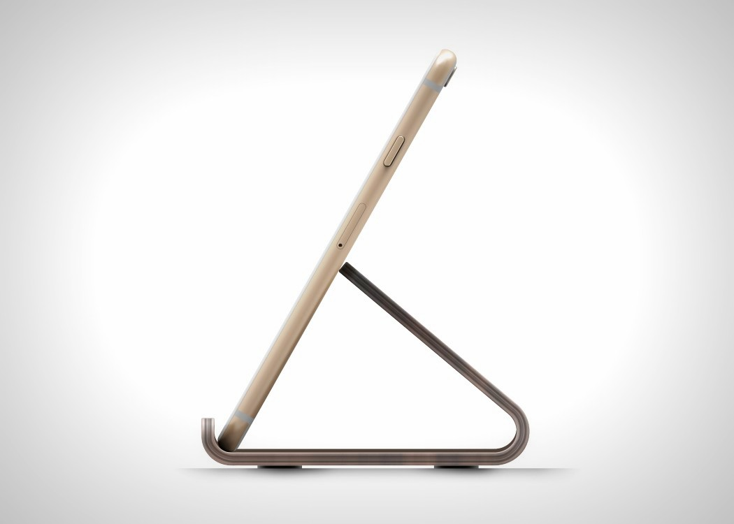 wood_2_smartphone_stand_1