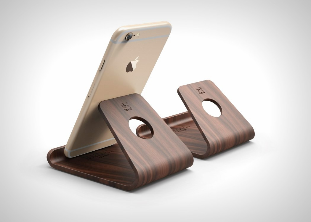 wood_2_smartphone_stand_2