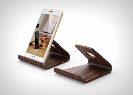 wood_2_smartphone_stand_3