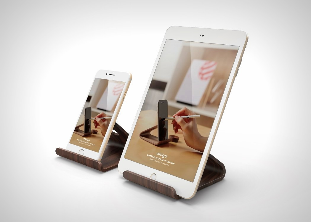 wood_2_smartphone_stand_4