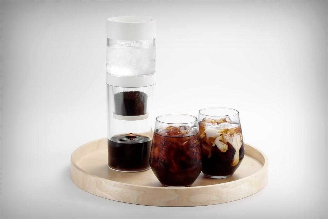 dripo_coffee_maker_1