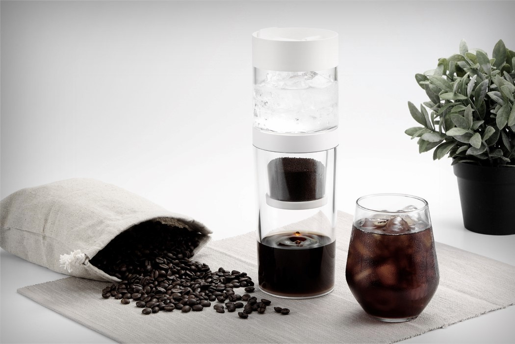 dripo_coffee_maker_5