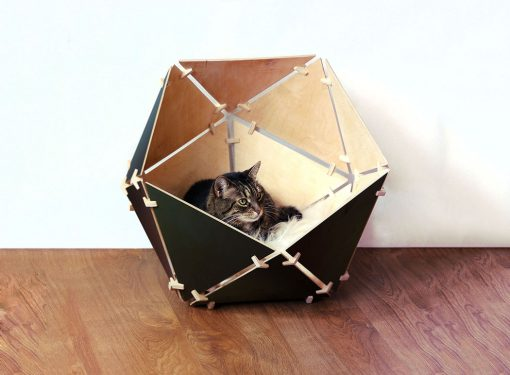 geobed_cat_bed_1