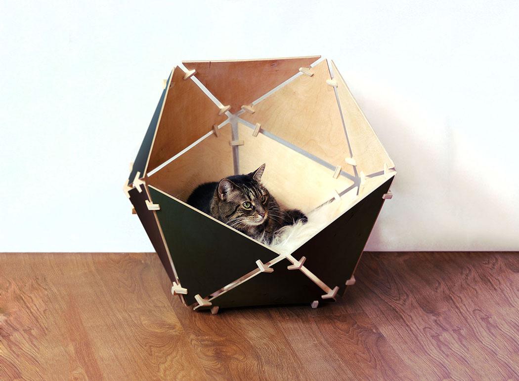 geobed_cat_bed_1