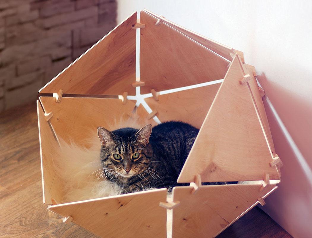 geobed_cat_bed_6
