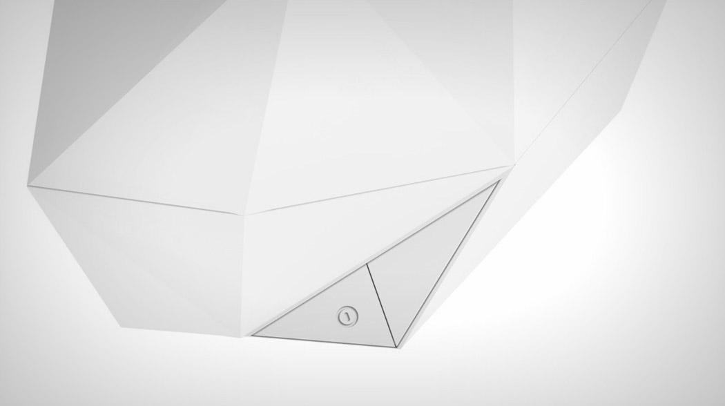 iceberg_humidifier_5