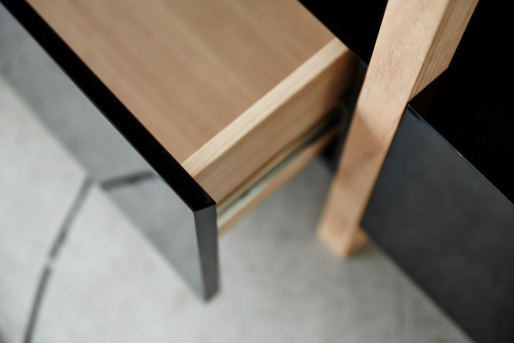 mizu_table_installation_10