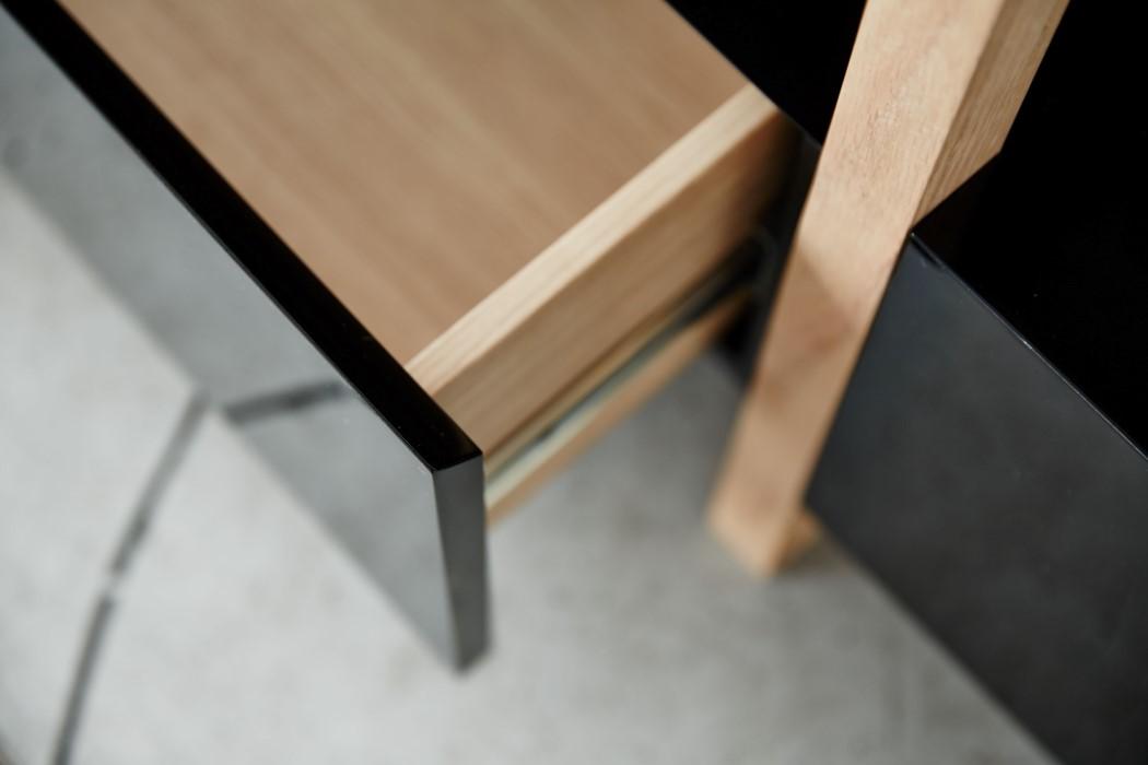 mizu_table_installation_10