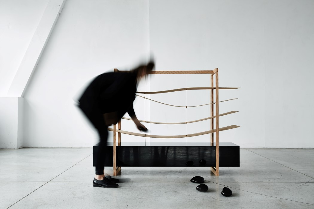 mizu_table_installation_3