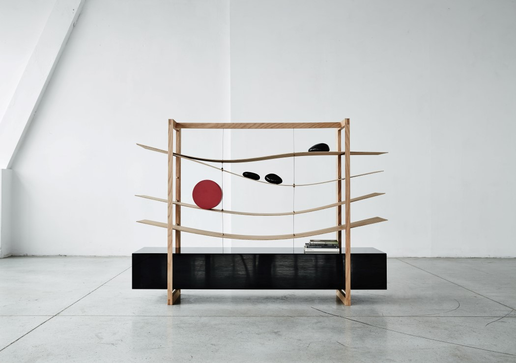 mizu_table_installation_5