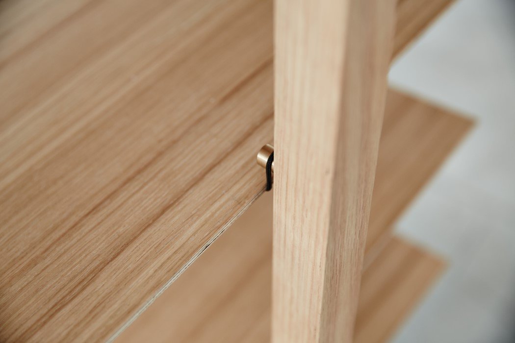 mizu_table_installation_8