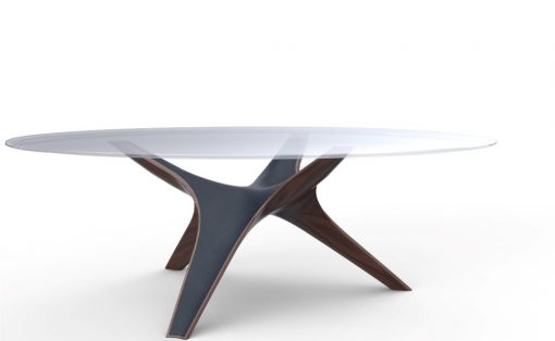 ray_dining_table_1